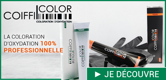 Coiffi'color